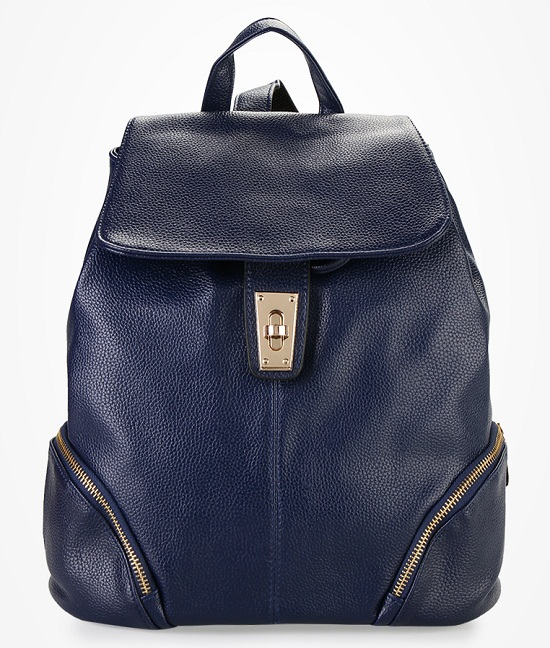 Cocolyn Aria Backpack