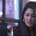 Naamkaran: That's How Avni and Neil Will  Meet Again !