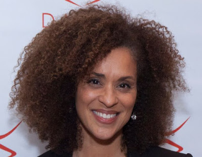 Karyn Parsons  Update on Where Karyn is Today, Her Age, Kids, Husband & Family