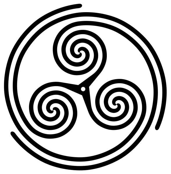 Tabouleh: Symbols