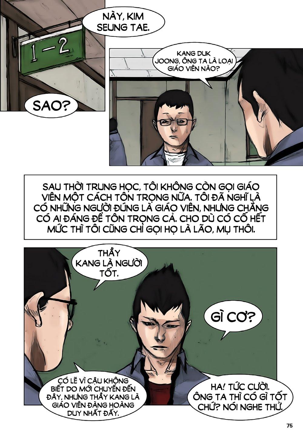 Tong phần 1-10 trang 34