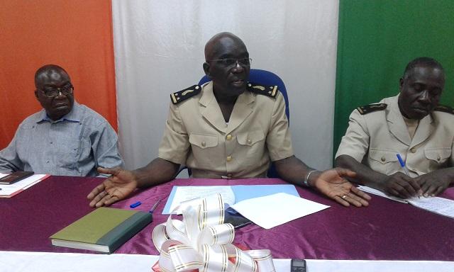 L'arrêté préfectoral qui va sauver des vies dans le département de Séguéla
