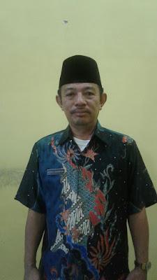 Pansel Komisioner KPAID Musi Rawas Tunggu SK Bupati