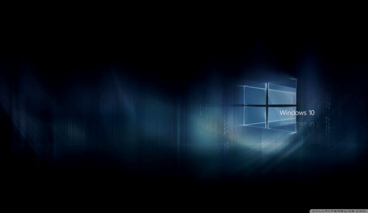 Windows 10  E2 9d A4 4k Hd Desktop Wallpaper For 4k Ultra Hd Tv  E2 80 A2 Wide