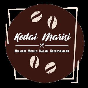 Kedai Marisi Resto & Cafe - Nikmati Momen Dalam Kebersamaan