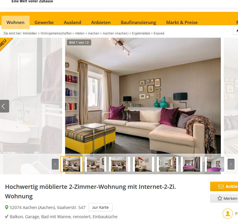achtung scammer mit alias schmitt michael fritz mit unz hligen. Black Bedroom Furniture Sets. Home Design Ideas