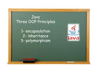 Keunggulan Pemograman OOP Java Yang Terstruktur