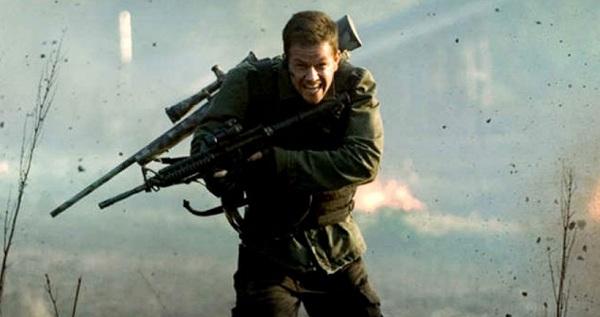 13 Film Sniper Terbaru 2018