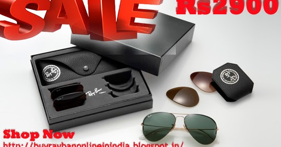 f2d5af55a2 Ray Ban Aviator Flip Out Price In India « Heritage Malta