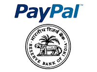 How To Add PAN And Bank Account To PayPal India Users