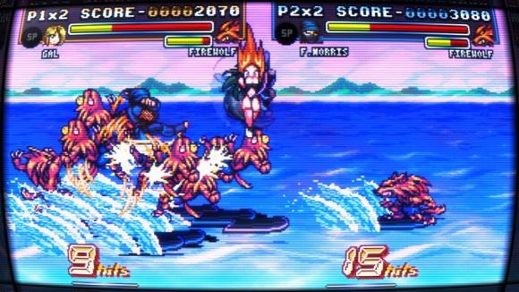 fightn-rage-pc-screenshot-www.ovagames.com-3