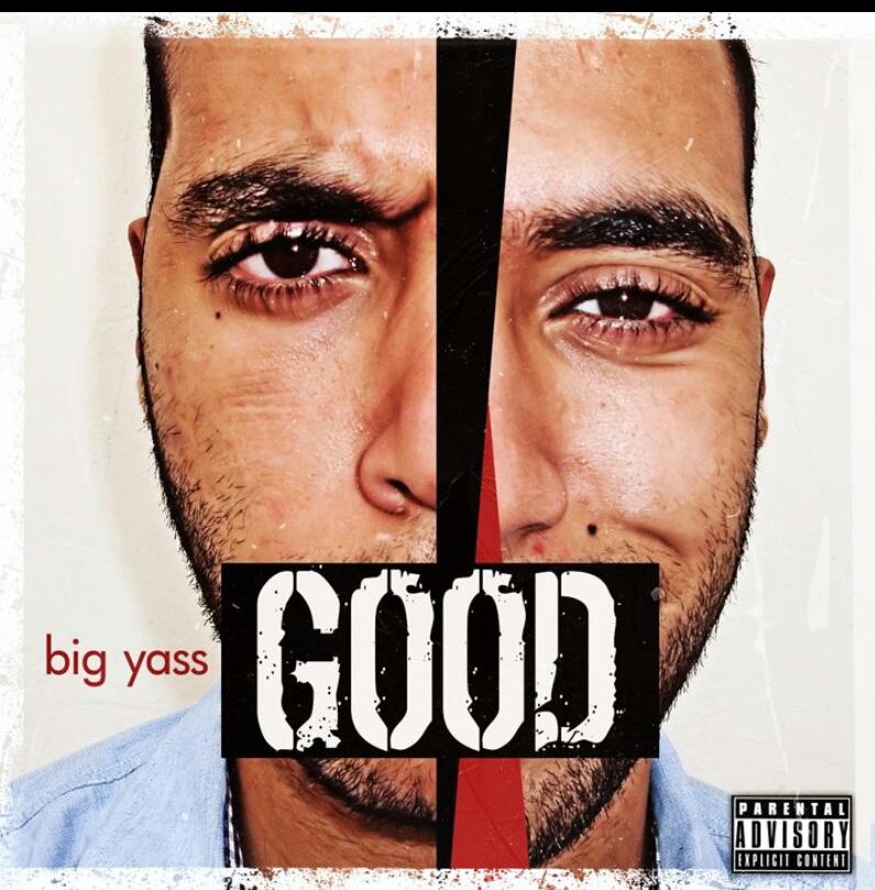 music big yass