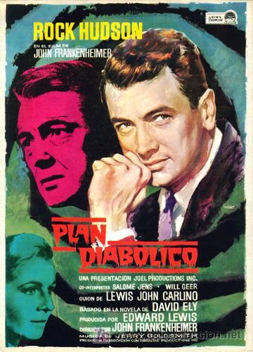 http://loinesperado13.blogspot.com.ar/2014/05/seconds-1966-plan-diabolico-el-otro-sr.html