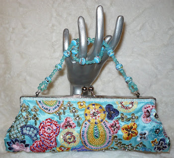 INCREDIBLE HANDBAGS!
