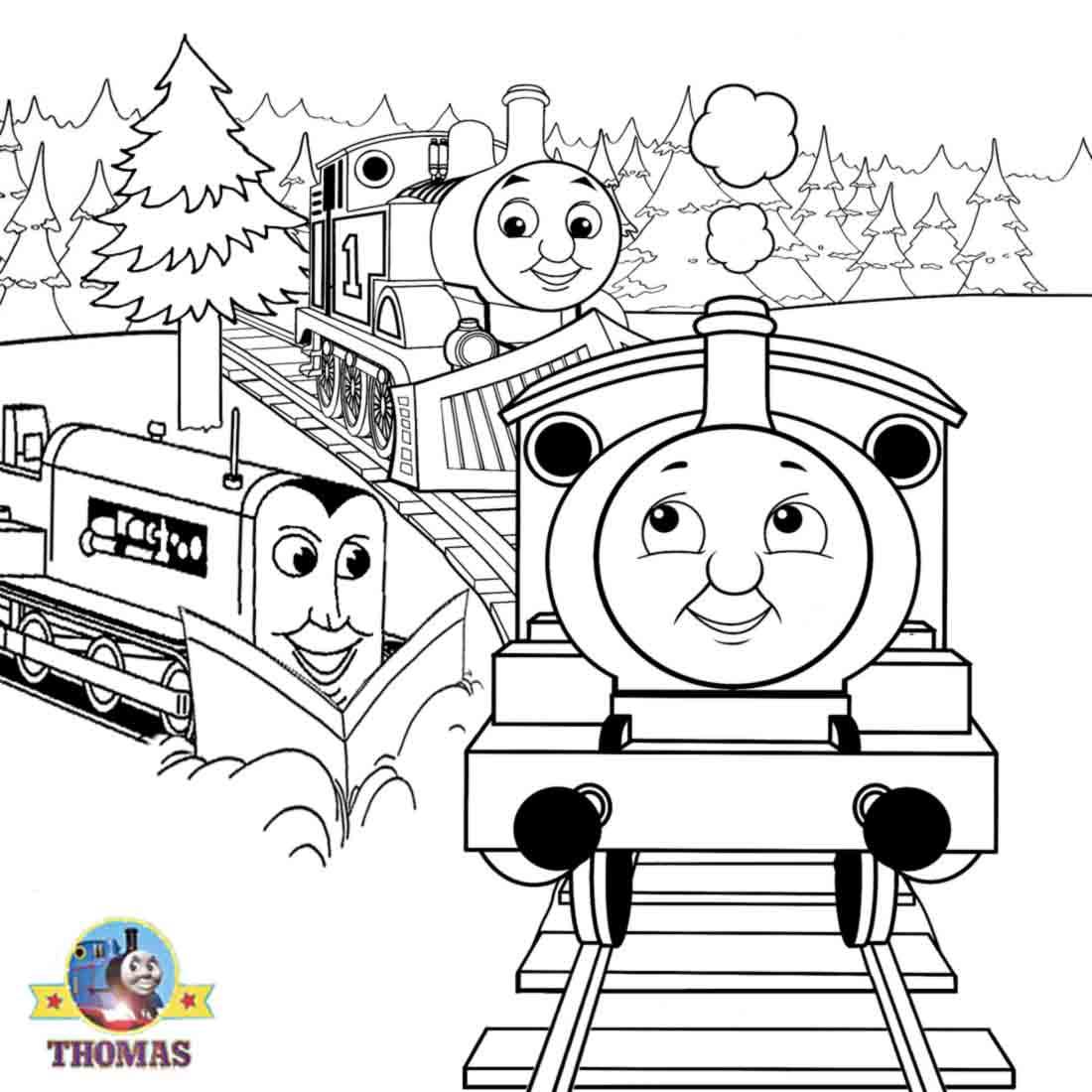 Thomas The Tank Engine Sir Topham Hatt, Thomas, Free