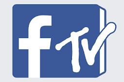 Facebook Watch Akhirnya Berkembang Seiring Waktu
