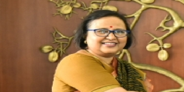 bharat-ne-eyu-sang-fta-varta-agi-le-jane-ki-bat-dohrai