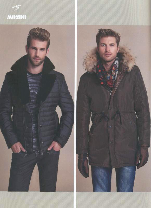 Куртки мужские зимние в Севастополе Севастополь, Крым