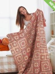 http://www.yarnspirations.com/pattern/crochet/granny-denim