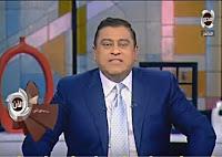 برنامج 90 دقيقة 6/3/2017 معتز الدمرداش- ترويض الزوج المصرى