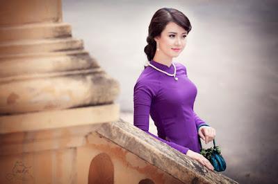 Cần tuyển gia sư dạy Tiếng Việt