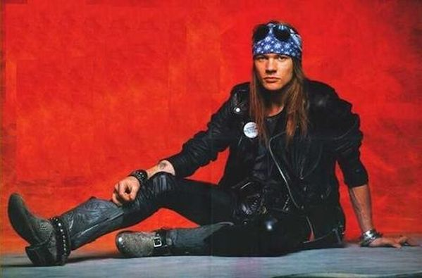 Axl_Rose_leather_outfit_red_BG.jpg