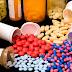 ÚLTIMAS PESQUISAS SOBRE ANTIBIÓTICOS E ANTIVIRAIS DRUGS EFFECTS