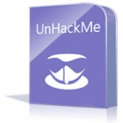 تحميل UnHackMe لأزالة البرامج الضارة وحماية النظام