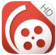 AVPlayerHD_on_the_App_Store 4 Perfect media Avid gamers for iPhone and iPad 2017 Technology