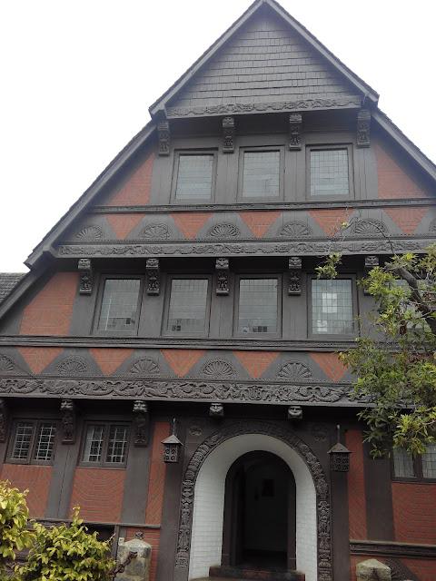 Casa Hildesheim Zapallar