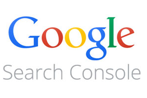 Cara Mendaftar dan Verifikasi Webmaster Tools / Google Search Console Pada Blogspot