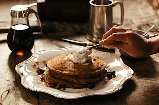 pancakes-www.healthnote25.com