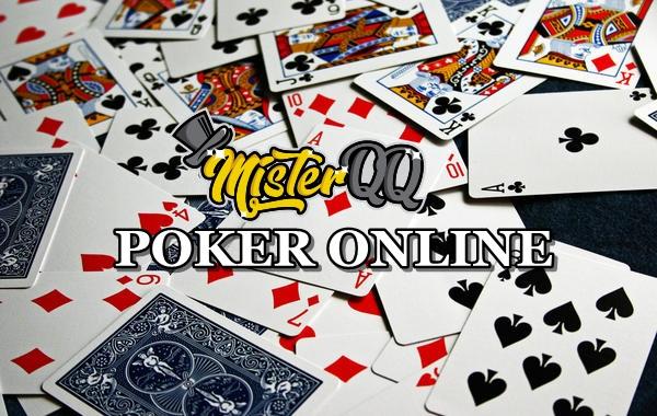 Alasan Harus Mencoba Main Judi Poker Online