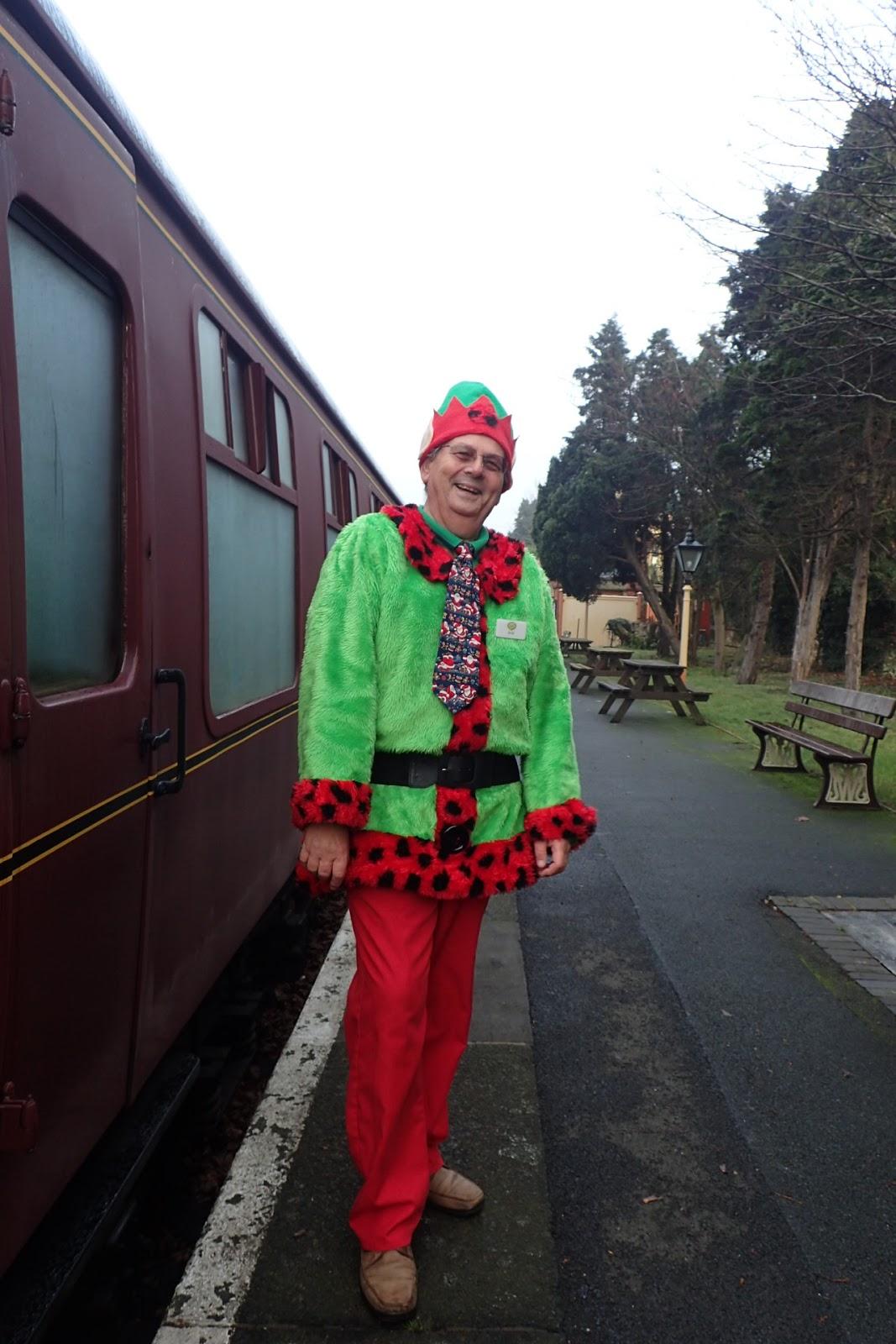 Gloucestershire Warwickshire Railway Steam Loco Dept Blog