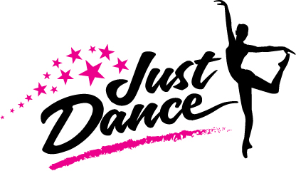 The gallery for --> College Dance Team Logos