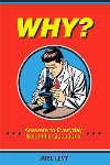 http://thepaperbackstash.blogspot.com/2013/11/why-answers-to-everyday-scientific.html#.Ut62v7Qo61s