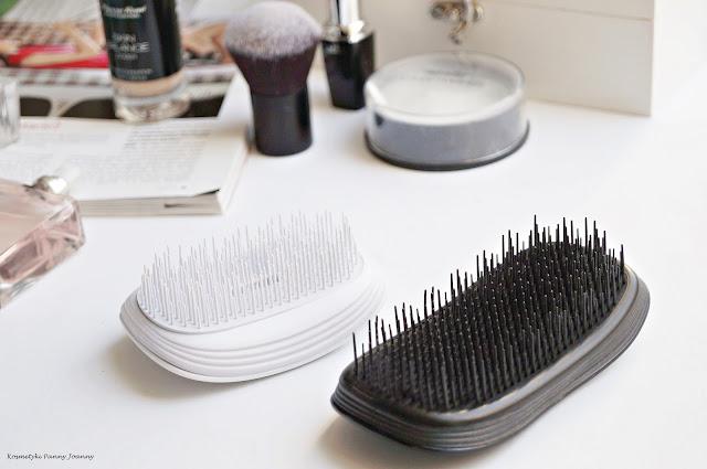 porównanie IKOO brush HOME, IKOO POCKET, IKOO