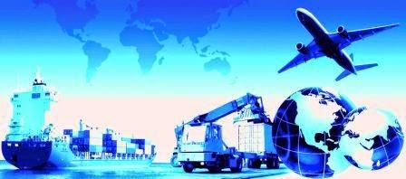 Faktor Pendorong Perdagangan Internasional