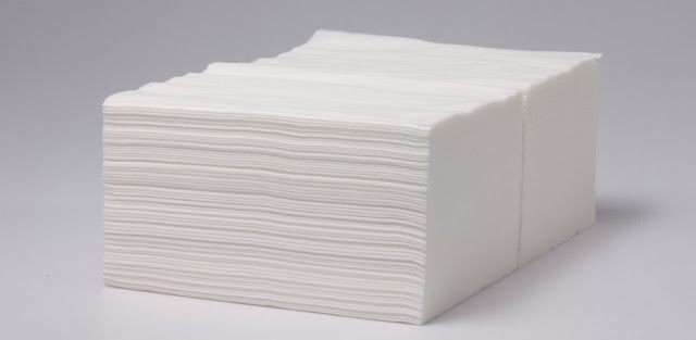 Harga Jual Tissue Grosir