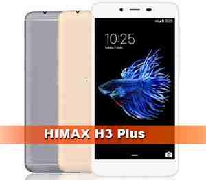 Harga himax H3 plus