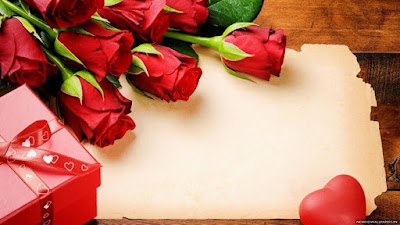 rose day special