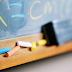Unidade II - Inserção e as contribuições da Lei de Diretrizes e Bases no Processo Histórico da Educação Brasileira