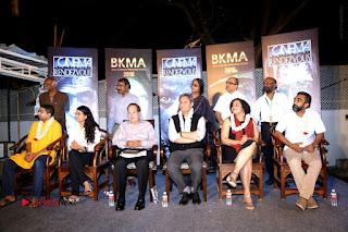 Bala Kailasam Memorial Awards (BKMA) 2016 Event Stills  0034.jpg