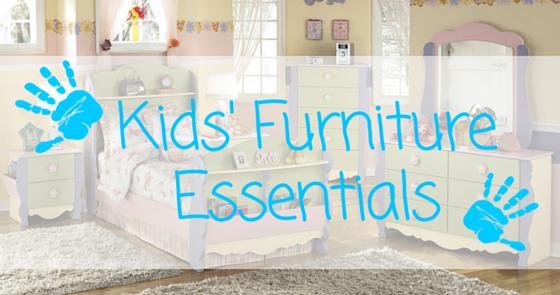 Image Furniture Store Kids Furniture Fundamentals