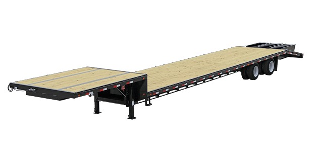 Step Deck Trailers, cdl truck dispatch companies, dispatch services for owner operators, types of trucks, truck dispatch america, truck dispatcher from usa, kinds of trucks