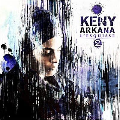 keny-arkana-l-esquisse-vol-2.jpg