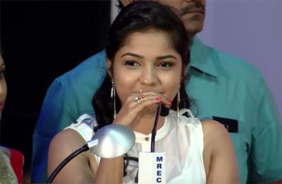 Puyalaai Kilambi Varom – Official Audio Launch | Thaman, Madhu Sree, Singam Puli