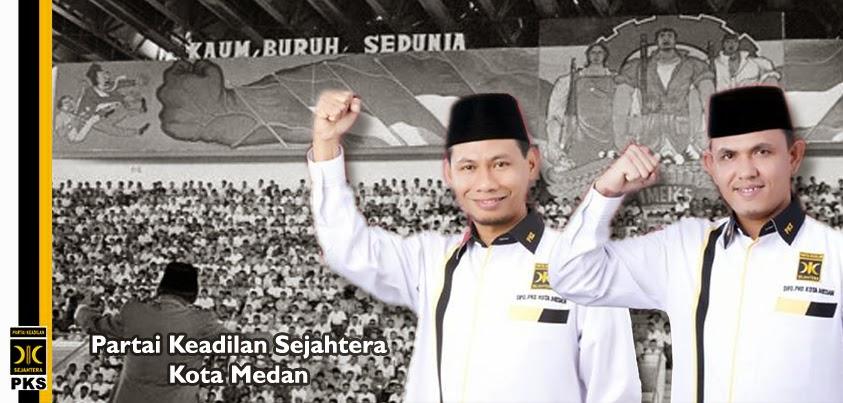 Selamat Hari Buruh, Kobarkan Semangat Indonesia