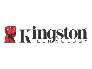 Kingston Technology Free Vector Logo CDR, Ai, EPS, PNG