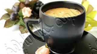 رجيم القهوة السريعة القهوة للتنحيف التخسيس وانقاص الوزن Nescafe